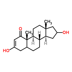 androstenone 2 chemical